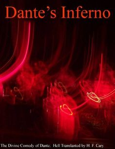 Dante's Inferno (Classic Collections!) by Dante Alighieri, http://www.amazon.com/dp/B002MPPU38/ref=cm_sw_r_pi_dp_2cPorb1AYM077