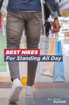 Best Running Shoes, Running Gear, Most Comfortable Shoes, Marathon Running, Workout Gear, Active Wear, Have Fun, Foot Pain, Exercise