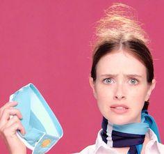 5 Συμβουλές για να αποφύγετε το φριζάρισμα!