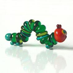 http://duckinabucket.co.uk/shop/4580649026/wiggly-caterpillar/7211901