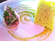 Once Upon A Time....... ~ Ibiza Chef Blog - Food Cooking Recipes Pics Recipix - La Grande Bouffe