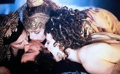 Dracula's Brides - Dracula of Bram Stoker film