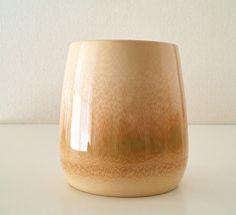 Bamboo bowl/Adachi+nagira