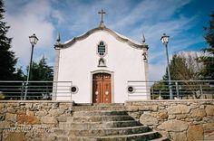Penela da Beira, Portugal