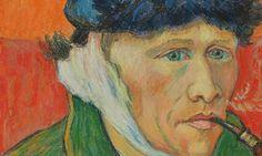 Ontdek de grootste collectie werken van Vincent van Gogh in het Van Gogh Museum, bezoek tentoonstellingen over Van Gogh en zijn tijdgenoten, lees de verhalen