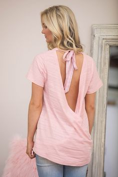 0739ab8752c Boutique Blouses at Pink Lily Bring Gorgeous