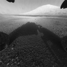 From Scientific American: Ready to Rove: Curiosity Project Scientist Lays Out Mars Tour Plans    After engineers run a months-long setup of the Mars Science Laboratory, now parked in a crater, scientists will take the rover on a nearly two-year journey that includes a visit to a six-kilometer-high mountain