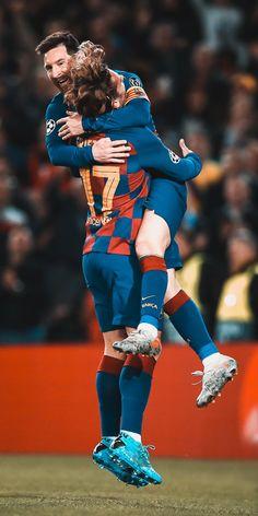 Sports – Mira A Eisenhower Fc Barcelona Players, Barcelona Team, Lionel Messi Barcelona, Barcelona Football, Barcelona Cake, Barcelona Tattoo, Tottenham Hotspur, Messi Soccer, Solo Soccer