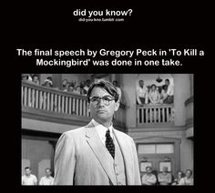 "what do we learn about maycomb In ""to kill a mockingbird,"" harper lee tells the story of atticus finch, a widowed attorney, and his children, scout and jem, who live in maycomb, alabama during."