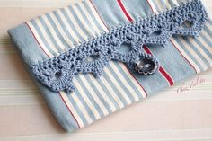 Friday Finds from Team 28 by DeAnna Ordonez on Etsy