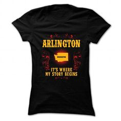 Astoria - Its where story begin - #country hoodie #sweatshirt tunic. ADD TO CART => https://www.sunfrog.com/Names/Astoria--Its-where-story-begin-Black-Ladies.html?68278
