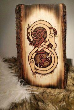 12 Best mason images in 2016 | Norse Mythology, Viking Jewelry, Runes