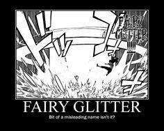 FT-MP Fairy Glitter by ArcCrimsonhart.deviantart.com on @deviantART