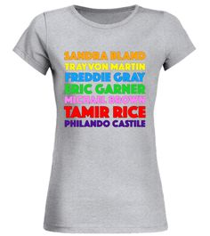 """# Say Their Names Shirt Black Lives Matter Tee Melanin .  Special Offer, not available in shops      Comes in a variety of styles and colours      Buy yours now before it is too late!      Secured payment via Visa / Mastercard / Amex / PayPal      How to place an order            Choose the model from the drop-down menu      Click on """"Buy it now""""      Choose the size and the quantity      Add your delivery address and bank details      And that's it!      Tags: This Black History T Shirt…"""