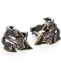stephen-webster-silver-sterling-silver-saggitarius-cuff-links-product-1-16415040-0-175449131-normal.jpeg (200×250)