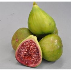 Incredible Edibles® Plant Fig Candy  1.9L