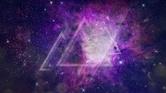 Resultado de imagem para Wallpapers Galaxy