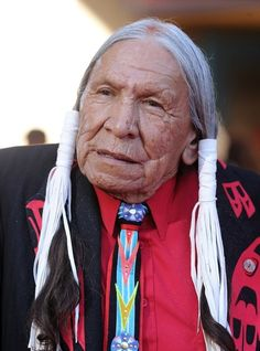 Saginaw Grant ~ Sac-n-Fox,Iowa
