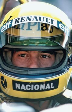 Una FOTO por día, SOLO Formula 1 - Página 67