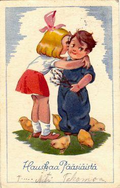 OSCAR FURUHJELM - 106951943635258866150 - Picasa-verkkoalbumit Snow White, Disney Characters, Fictional Characters, Album, Disney Princess, Picasa, Snow White Pictures, Sleeping Beauty, Fantasy Characters