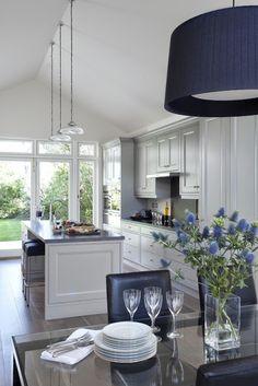 438 best white kitchens images on pinterest modern kitchens new
