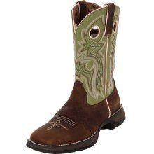 Durango Flirt 10-Inch Saddle-Lace Flirting, Cowboy Boots, Lace, Wedding, Shoes, Fashion, Valentines Day Weddings, Moda, Zapatos