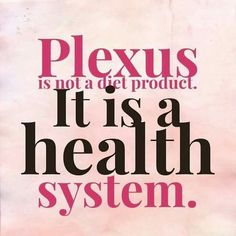 Plexus is not a diet product it's a health product and a way of being a better you! I just signed up to be an ambassador and can't wait to be a better me and to help others achieve their health goals! Health Goals, Gut Health, Health And Wellness, Brain Health, Plexus Triplex, Three Week Diet, Plexus Ambassador, Remember Why You Started, Plexus Slim