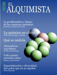 Mapa de Imagen El Alquimista School Counseling, Journals