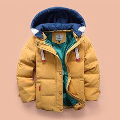 01225fdf2 High Sierra Boy s Frankie Insulated Jacket