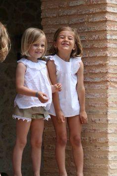 petits hauts blancs-www.macali.es