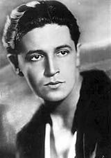 Image result for ivor novello