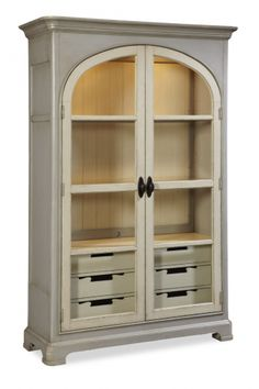 Paula's Best Dishes Pantry   Paula Deen Home   Home Gallery Stores
