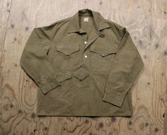 Filson.com | Vintage Filson jacket from 1914. | The Good Ol