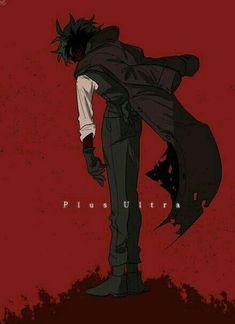 Midoriya Izuku - Boku no Hero Academia - Image - Zerochan Anime Image Board