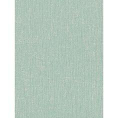 BuyVilla Nova Hana Malmo Wallpaper, Oasis W544/012 Online at johnlewis.com