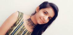How to style a kurta/kurti? Cool Girl Pic, Cute Girl Photo, Teenage Girl Photography, Girl Photography Poses, Diwali Photography, Beautiful Girl Indian, Beautiful Girl Image, Little Girl Models, Cute Girl Dresses