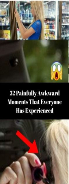 """Ironically, even spelling the word """"awkward"""" is, well, awkward. It's just one of the small annoyingly awkward things that we've all faced at some point in time — usually multiple times throughout a day. Awkward Moments, In This Moment, Memes, Words, Day, Entertainment, Amazing, Jokes, Meme"""