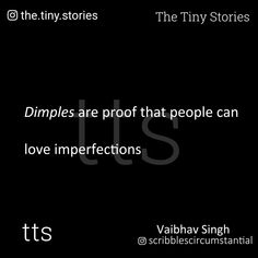 The Scribbled Stories. Bae Quotes, People Quotes, Words Quotes, Qoutes, Unique Quotes, Inspirational Quotes, Good Heart Quotes, Secret Crush Quotes, Heart Touching Story