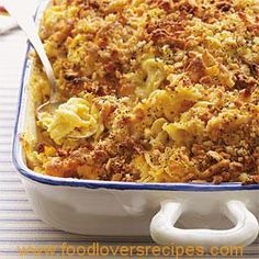 Mandy's Easy Cheesy Chicken Casserole - easy to make, hard to mess up. Cheesy Chicken Casserole, Casserole Dishes, Casserole Recipes, Cheesey Chicken, Casserole Ideas, Casserole Kitchen, Cornbread Casserole, Cornbread Mix, Great Recipes