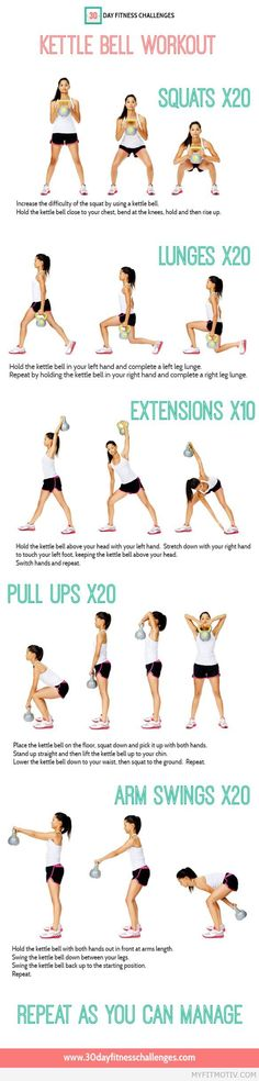 Tone up your thighs, hips, and butt | Posted By: NewHowToLoseBellyFat.com