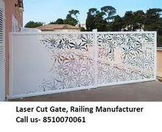Home Interior Colour .Home Interior Colour Steel Gate Design, Front Gate Design, Main Gate Design, Door Gate Design, Railing Design, Fence Design, Balustrade Design, Front Gates, Entrance Gates