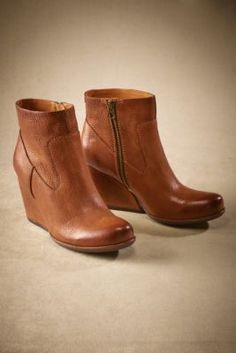 Kork Ease Michelle Boots from Soft Surroundings