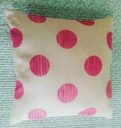 쿠션 만들기. 봉제와 홈패션. 쉽게만드는 홈패션. Sewing pattern making