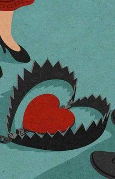 #wattpad #romance ??