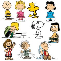 pictures of snoopy | Os Livros Tristes: Peanuts