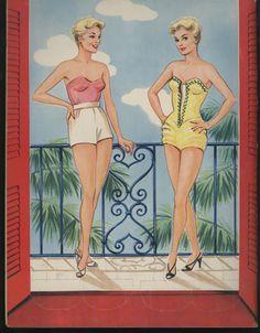Kim Novak Coloring and PD copy Saaifield #4409 - Bobe Green - Picasa Web Albums