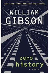 The 15 Best Speculative Fiction Books of 2010