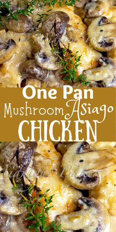 Entree Recipes, Cooking Recipes, Dinner Recipes, Turkey Dishes, Food Dishes, Main Dishes, Yum Yum Chicken, One Pot Meals, Casserole Recipes