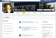 How to use Facebook as a job search tool