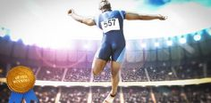 A Winning Program for Coaching the Jumps